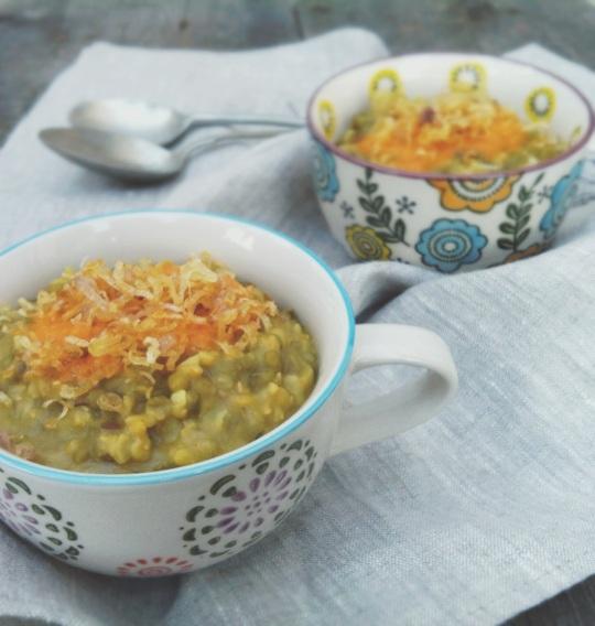 Soupe chou-rave2